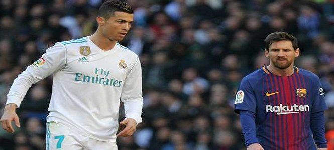 Penggemar Lionel Messi mengkritik assist Piala Eropa Cristiano Ronaldo di Twitter