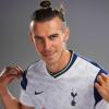 Mourinho membenarkan bila Bale bisa mendebutkan Tottenham
