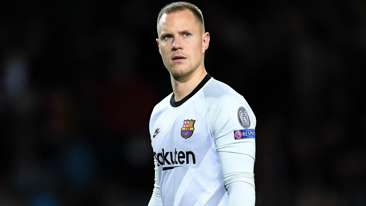 Barca berencana menjual dewa tersebut ke Bayern Munich