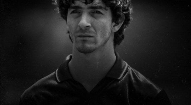 Paolo Rossi yang legendaris meninggal pada usia 64 tahun